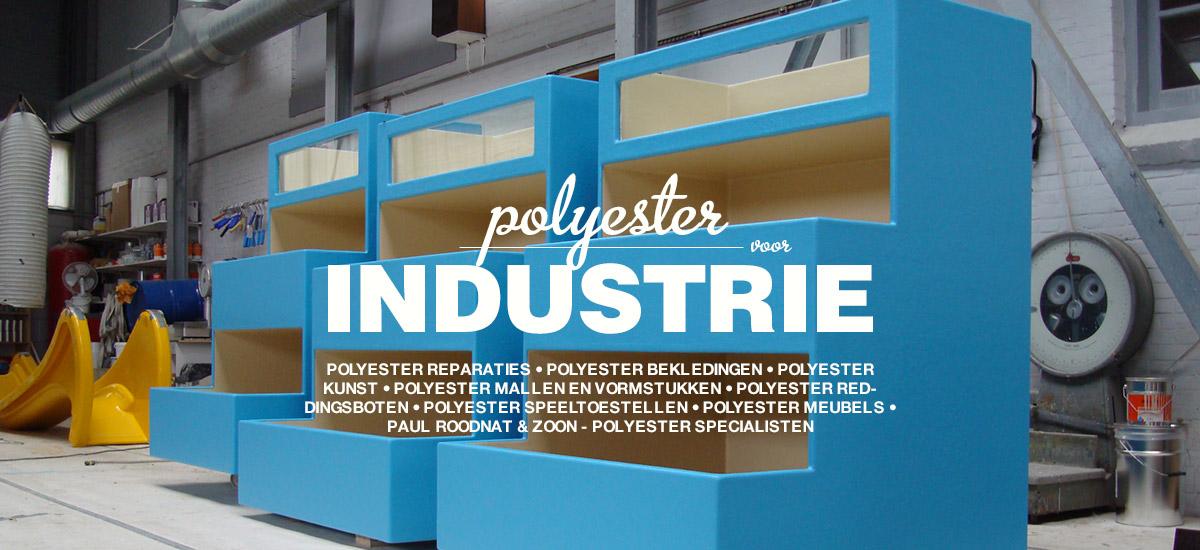 header-industrie-blauwe-bakken